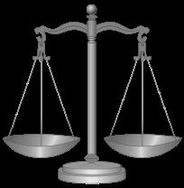 Ownership - Wikipedia, the free encyclopedia